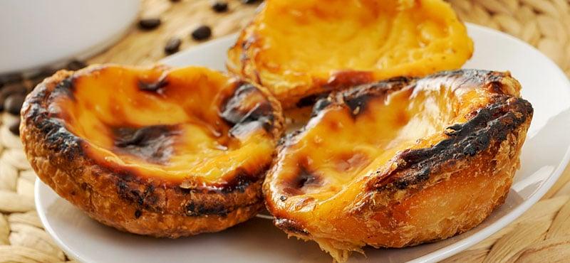 Cucina portoghese: piatti tipici e dove mangiare