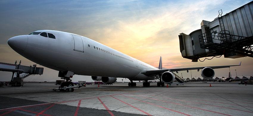 Aeroporto Lisbona : Aeroporto di lisbona arrivi partenze e come arrivare