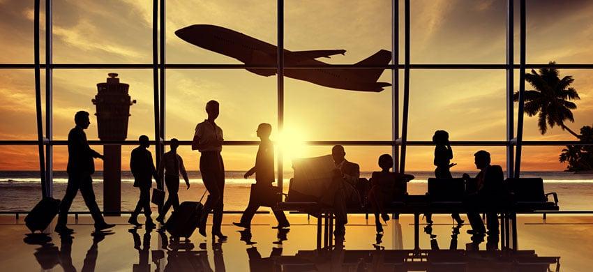 Aeroporto di Terceira