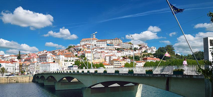 Portogallo Centrale