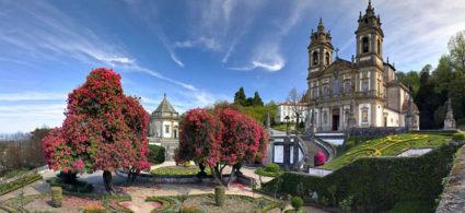 Itinerario di due settimane in Portogallo